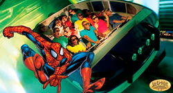 Spiderman4.png