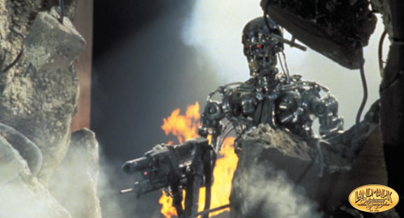 Terminator6.png