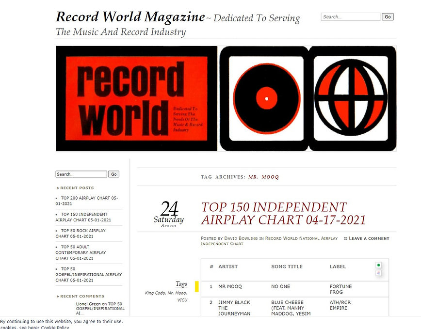 Record World #1.jpg