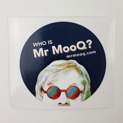 MrMooQsticker432x432.jpg