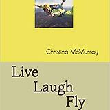 livelaughfly.jpg