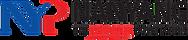 logo_nanyang.png