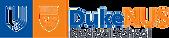 logo_duke_nus.png