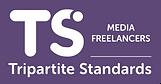 05_Media Freelancers.png