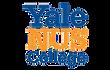 Yale-NUS.png