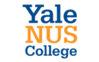 Yale NUS College