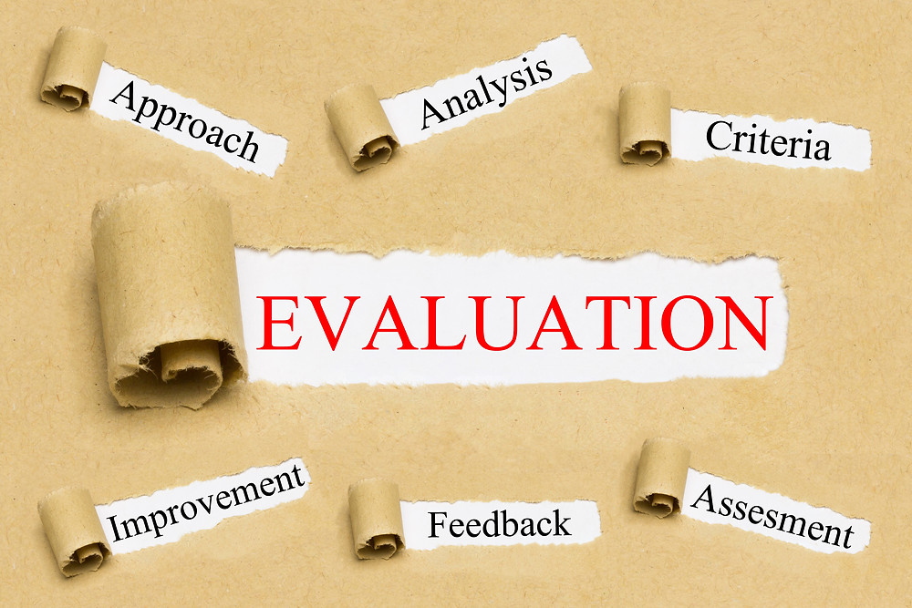 Peer Evaluation in Team-Based learning is about student feedback, analysis and improvement