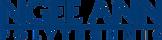 logo_ngeeann.png