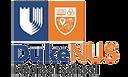 Duke-NUS.png