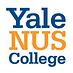 logo_yale_nus.png