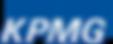 logo_kpmg.png