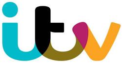 ITV-logo | Daddy Cabs