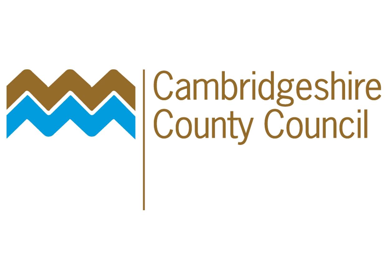 cambridge city council logo | Daddy