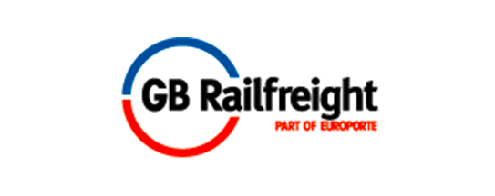 gb Rail logo | Daddy Cabs