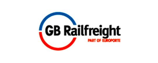 gb Rail logo | Daddy Cabs