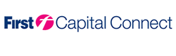 first capital connect logo | Daddy