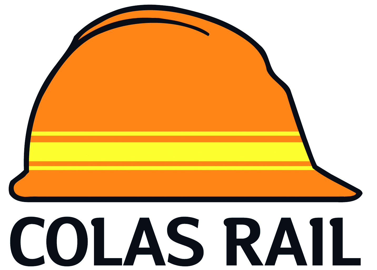 COLAS-RAIL | Daddy Cabs