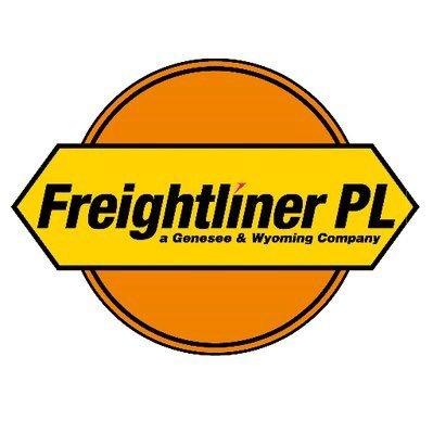 freightliner_pl_sp._o.o