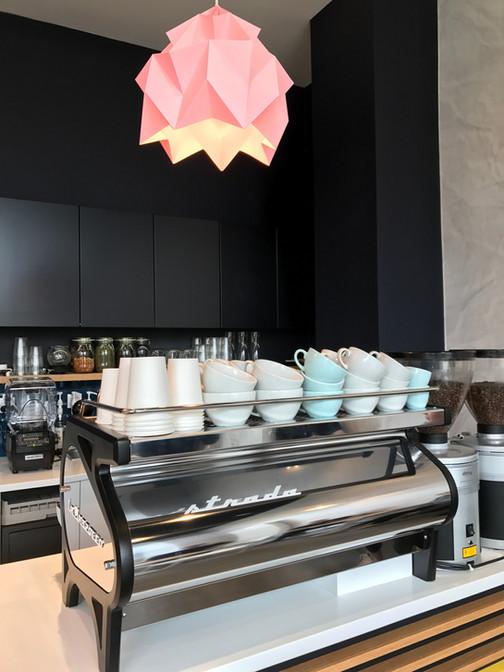 21_1 projekt kawiarni (3).JPG