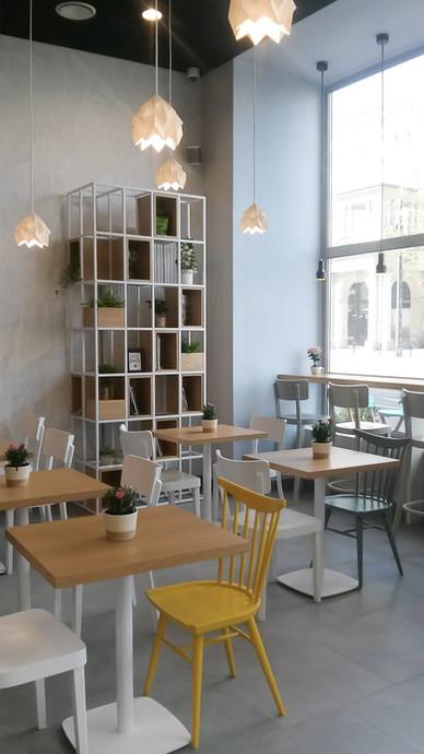 21_1 projekt kawiarni (5).jpg