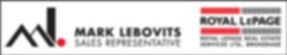 MarkLebovits_RLP_Logo.png