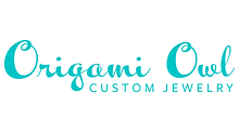 origami-owl-logo-vector.png