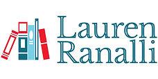 Lauren Ranalli - logo.jpg
