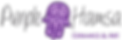 PurpleHamsaLogo.png