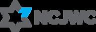 NCJWC-National-Logo2x1-1.png