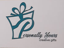 Personally Yours - logo.jpg