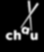 chau-black-no-bgd-lrg.png
