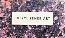 Cheryl Zener logo - Cheryl Zener.jpg