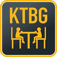 KTBG logo.jpeg