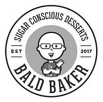 Bald Baker_Dark_Logo.jpg