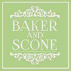 bakersconelogo.jpg