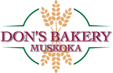 donsbakery2016_1.png