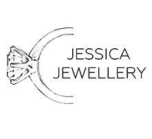Jessica Jewellery Logo vector file-01.jp