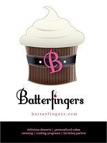 Batterfingers logo.jpeg