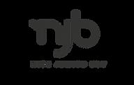 NJB_Final_Logo_(Full)-01.png