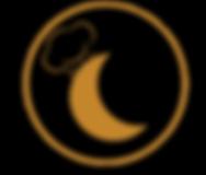 Night-Baker-Logo-gold.png
