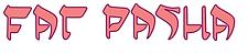 Fat Pasha - logo.png