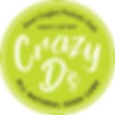 Crazy D's Soda logo.jpg