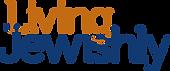 livingjewishly_Logo-1.png