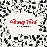 Phancy food - logo_new.jpg