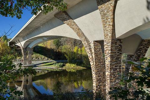 I-91 Brattleboro Bridge (Bridge 9) (7).j
