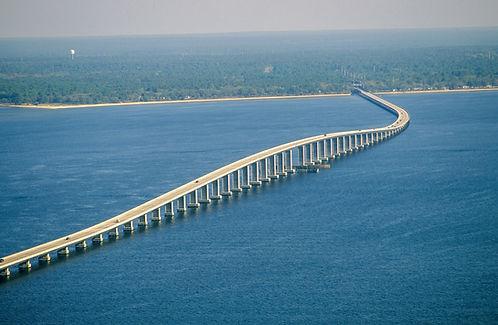 Mid-Bay Bridge_3.jpg