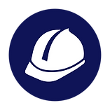 FIGG Website Office Map icon2.png