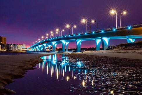 Lesner Bridge (1).jpg