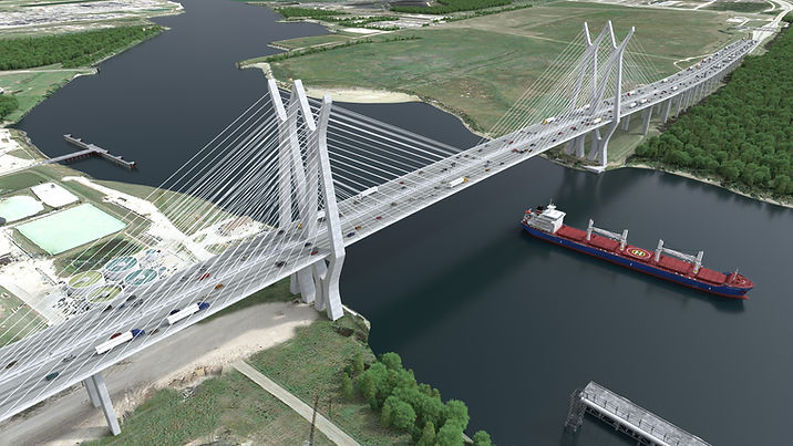 Houston Ship Channel Bridge (1).jpg