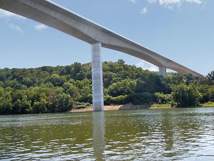 Monongahela River Bridge (1).jpg